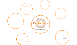 DoctorData