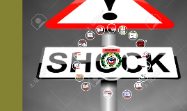 shock patoqx