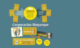 Corporación Bioparque