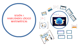Copy of SESION1-LOGICA PROPOSICIONAL
