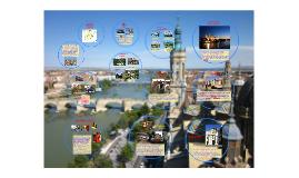 Copy of Zaragoza mi ciudad