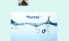 Pureza
