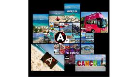 Copy of Cancún Aventura