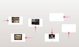 Copy de presentación de prácticas III