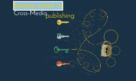 Designing Content for