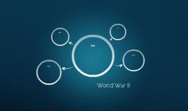 World War I & II