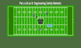 LMS Engineering Safety Helmets
