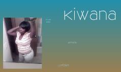 Kiwana