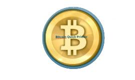 BSM Bitcoin Primer