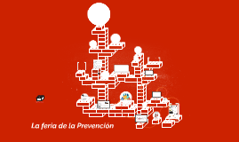 La feria de la Prevención