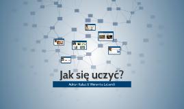 Copy of Nauka
