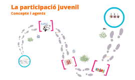 Curs polítiques de joventut_Concepte i agents