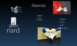 Materials ko