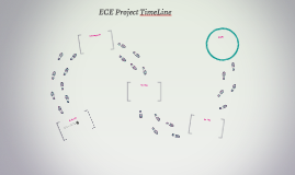 ECE Project Time Line