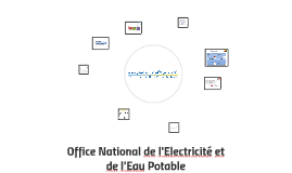 Office National de l'Electricité et de l'Eau Potable