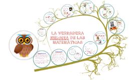 Copy of FUNDAMENTOS DE MATEMATICAS