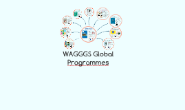 WAGGGS Educational Resources Jan 2016