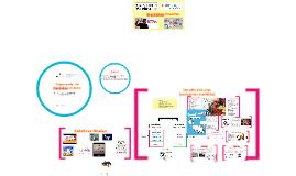 Copy of Workshop creativo I semestre 2014