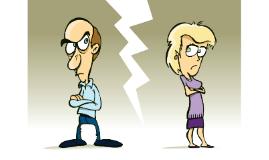 Islamic Divorce: Yay or Nay?