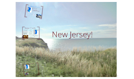 New Jersey Sites