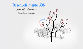 Copy of WorkShop iOS - SECOMP