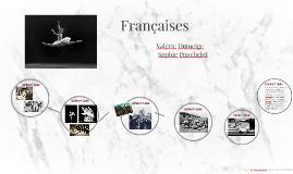 Françaises