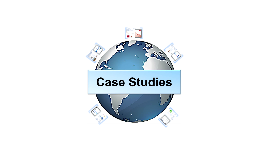 Climate Strategy & Partners' Case Studies, www.climatestrategy.es