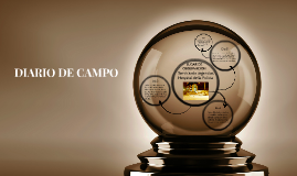 Copy of DIARIO DE CAMPO