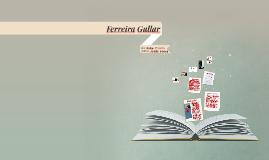 Copy of Ferreira Gullar