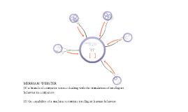 A Mesterséges Intelligencia alapjai a videojátékokban és a közgazdaságtanban