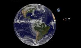 Palestra Meio Ambiente e Resíduos Sólidos 2013