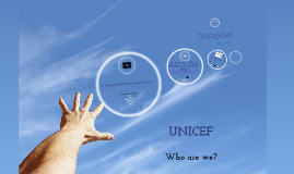 Copy of UNICEF