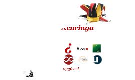 agCuringa