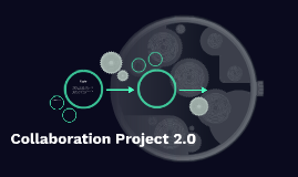 Collaboration Project 2.0