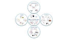 PRHS Power Lesson Macro-biomolecules