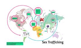 Sex Traffick