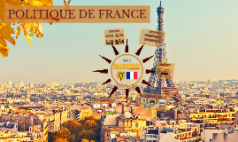 http://s03.s3c.es/imag/_v0/770x420/9/7/1/francia-bandera-sil
