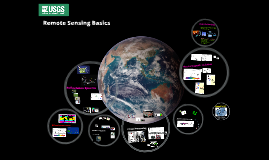 Copy of Remote Sensing Basics