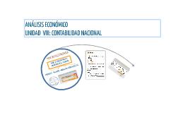 Copy of Análisis Económico