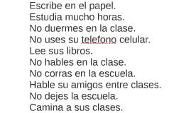 Spanish 7.05