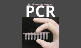 DiLorenzo PCR