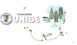 Copy of Conociendo UNIBE