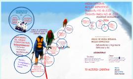 ACUERDOS MEDIA FORTALECIDA 2015