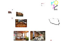 andel's Hotel Lodz