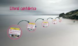 Litoral cantábrico