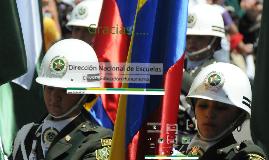Socialización ESJIM 15/09/2015 Sergio Delgado