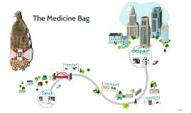 Copy of The Medicine Bag