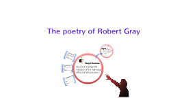 Copy of Copy of Copy of Robert Gray - overview