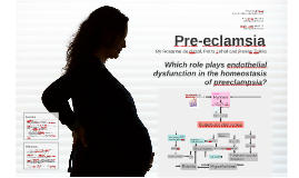 evolve preeclampsia Essays - largest database of quality sample essays and research papers on evolve preeclampsia.