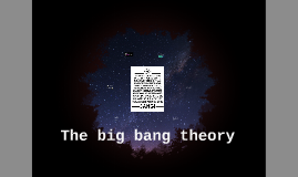 the big bang theory online free deutsch